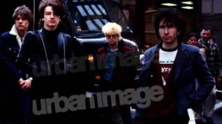 Watch U2 I Fall Down video
