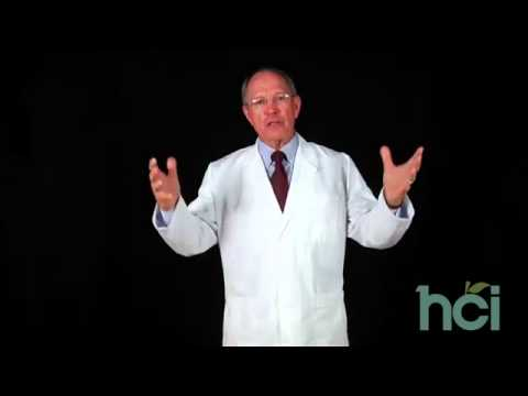 Dr Ray Strand Medical Minute Vitamin D Supplementation - Pre-Diabetes