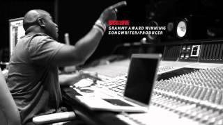 "download lagu Ludaversal Sessions: Ludacris & Kelly Rowland ""representin"" gratis"