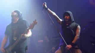 Watch Candlemass Incarnation Of Evil video