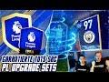 FIFA 18 GARANTIERTE PL TOTS PACKS PL Upgrade SETS Bis Zum TOTS POTM Zaha SBC Deutsch mp3