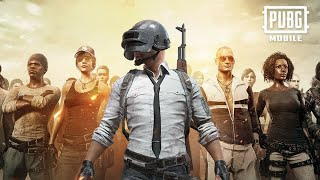 How to download Pubg in symphony mobile 1 gb 2 gb ram