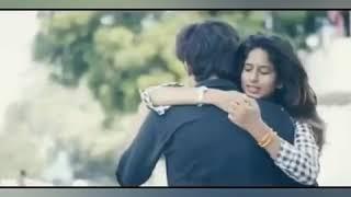 Khadhal thantha vali   its hard to love me than it