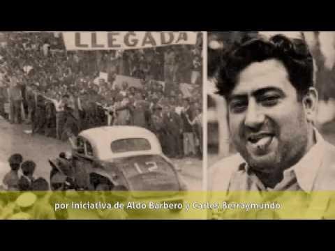 Toscanito - Biografía