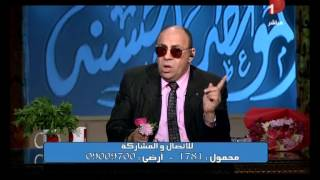برنامج الموعظة الحسنة| الشيخ مبروك عطية يفسر أسباب نزول  سورة الممتحنة