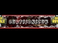 Diffusion PS4 en direct de CurtisOnizuk