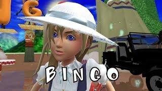 Bingo |Nursery Rhymes for Kids | Baby Songs | Children Songs |  Preschool Songs |kids song