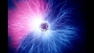 Extremely Powerful Pure Clean Positive Energy   Raise Vibration   Binaural