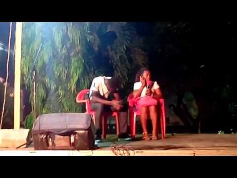 Rvt Play - Love Exposure - Pensa Knust Outreach Pt1 video