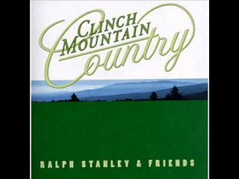 Ralph Stanley, Ricky Skaggs - Shouting On The Hills Of Glory.wmv