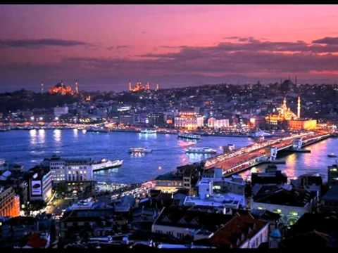 Professional guide service for the city of Istanbul for tourists and business travellers .. The Imperial Mosques And The Church Of Divine Wisdom ,Ottoman Tre...