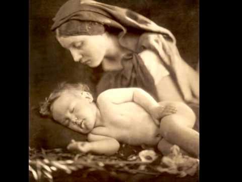 Emmylou Harris - Golden Cradle