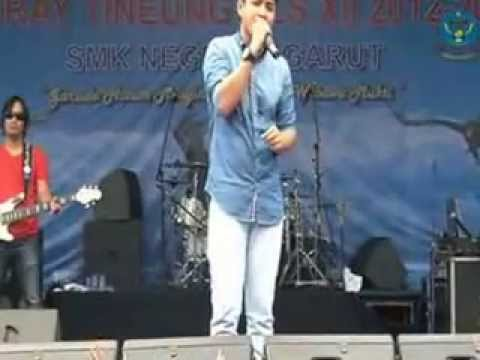 download lagu Konser Ungu Di SMK Negeri 1 Garut gratis