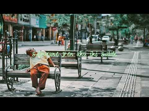 Download  cover lagu Happy Asmara - Salah Mp4 baru