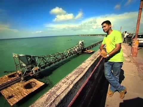 tamilnadu tourism amazing bridge