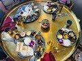 Thaal Indian Restaurant - Bellevue, WA
