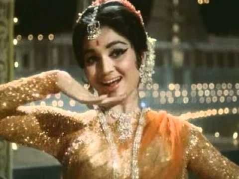 Bollywood Wedding Songs - Part 2 (HQ)
