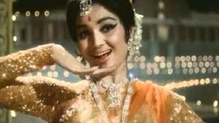 download lagu Bollywood Wedding Songs - Part 2 Hq {बॉलीवुड} gratis
