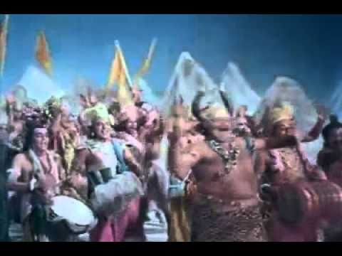 SHIV WEDDING HAR HAR MAHADEV HIGH QUALITY.flv