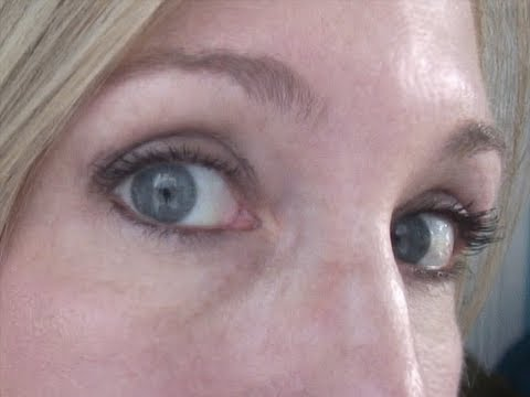 Easy Instant Eyelid Lift Without Surgery Music Videos