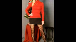 The Pantyhose Review, Episode 10