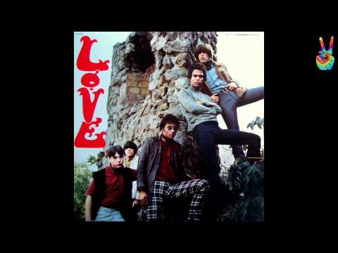 Love - My Flash On You