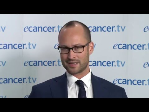 New treatment options in metastatic prostate cancer