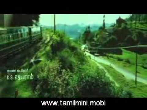 En Frienda Pola Yaru Machan Video Song video