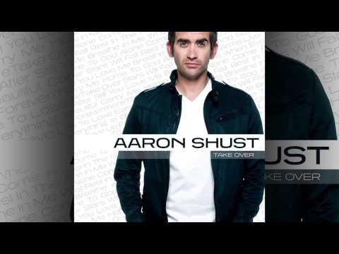 Aaron Shust - Stars Will Fall