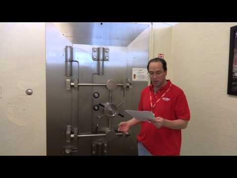 Las Vegas Data Center at LV.NET : Las Vegas Colocation and Cloud Computing