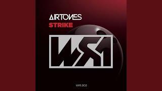 Strike (Radio Edit)