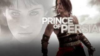 Película El Príncipe de Persia: Las Arenas del Tiempo