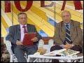 La salute della Terra - L'Altra Voce Forum - AV03-2007 - TeleOltre