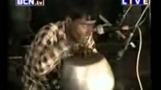 RAJIB KANA Bangladeshi HD Video Song Tanore, Rajshahi 2013