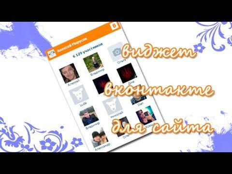 Мой Сайт: Мои контакты: Все вопросы присылайте на эти адреса: kirmor@bk.ru