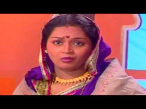 Yada Kadachit, Comedy Marathi Natak, Scene Part 2 - 7 11 video