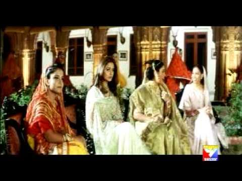 Kitne Door Kitne Paas Part 4 video