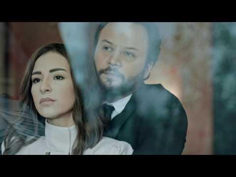 Elissa - Ya Reit from
