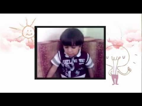 البرنامج الساخر اليمني إيث فيكم # شجعوني # Eith Feekom3