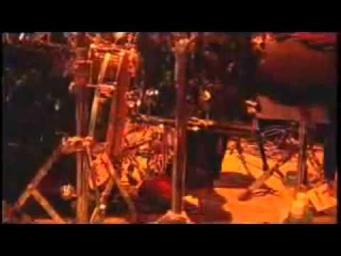Liran' Roll - Dejame Live Metropolitan 2006.mp4