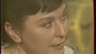 """السندريلا تتحدث عن العندليب في فيديو نادر: """"كان بيخش القلب ..كان وفي جدا وطيب ومخلص"""""""