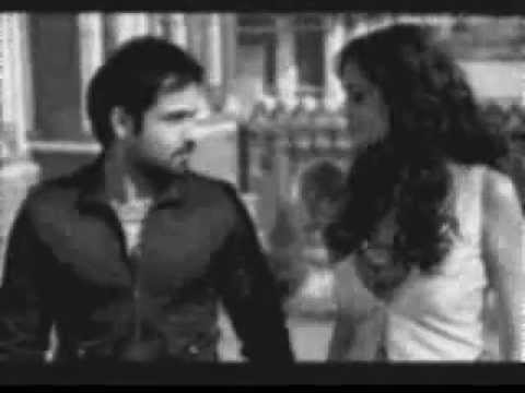 Jannat 2 Party Nights Mash-up By Dj Kiran Kamath - Emraan Hashmi, Esha Gupta.. (extra Bass) video