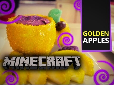 Minecraft food recipes real life forumfinder Gallery