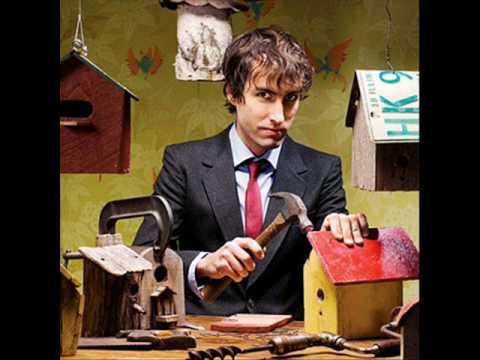 Andrew Bird Album Andrew Bird Masterswarm