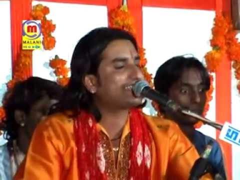Prakash Mali Live 1 | Mahra Rasiya Balam | Prakash Mali | Rajasthani Song video