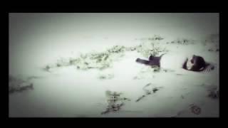 Dukho Boli by Kazi Shuvo  new Video song 2017