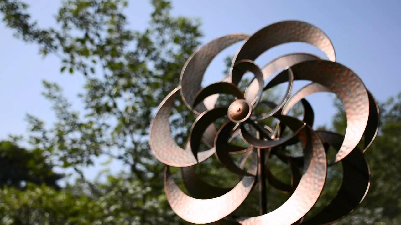 Similiar Costco Metal Wind Spinners Keywords