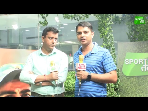Kuldeep Yadav, Rishabh Pant In India Test Squad Vs England, Bhuvneshwar Injured   Sports Tak