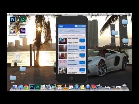 Jak Zarabiać Pieniadze Używajac Telefonu - App Trailers (PayPal, Amazon, Gift Cards Itp.)