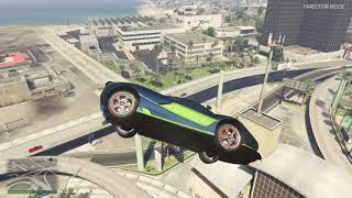 Gta5 Epic Gelwa moment